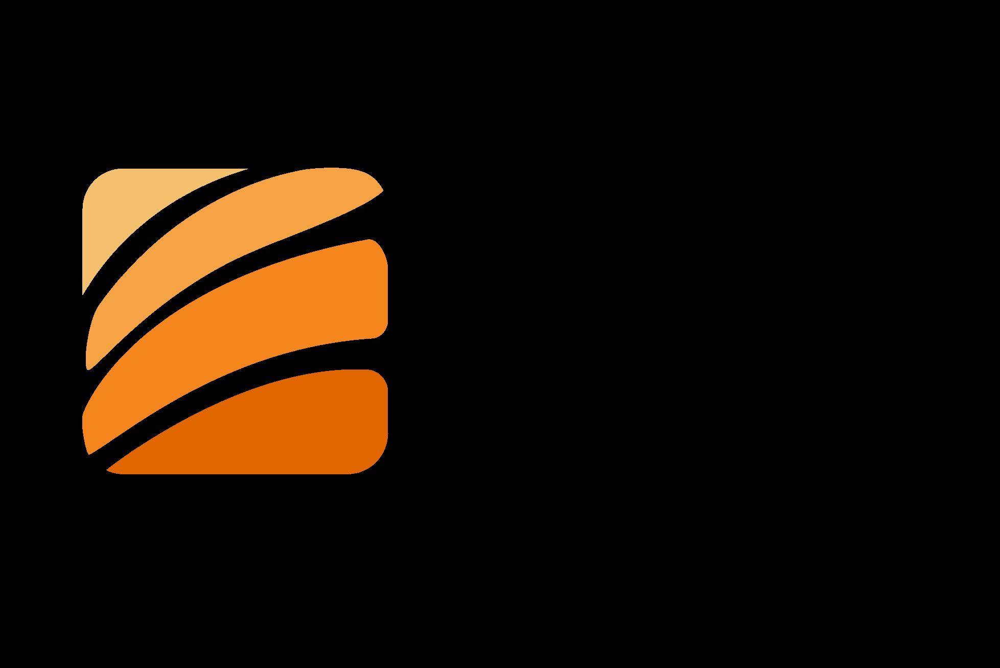 СушиBox - Ресторан доставки